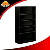 Steel 4 Shelves Book Rack