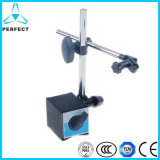 Heavy Duty Universal Magnetic Stand Base