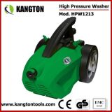 Small Design Car Cleaning Machine