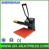 Electronic Automatic Price Digital T-Shirt Printing Machine for Sale