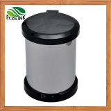 Stainless Steel Automatic Sensor Waste Container for Household