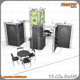 Popular Trade Show Cheap Truss Booth