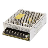 30W Dual Output Switching Power Supply (HD-30B)