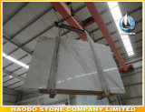 Quality Volakas White Marble Grade a Factory Direct