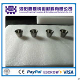 99.95% Purity Tungsten Crucible for Sapphire Crystal Growth
