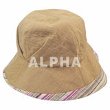 2016 Great Women Fashion Summer Hat