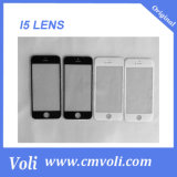 Mobile Phone Front Glass, Front Glass Lens for iPhone 5