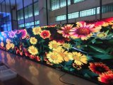 Cheap P4 Indoor 512*512mm Die Cast Aluminium Rental LED Display Screen for Stage or Exhibition