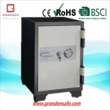 Fire Resistant Safe for Home and Office (FP-920M) , Solid Steel