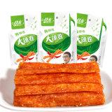92g-8 Jialong Leisure Food
