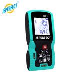 Portable Electronics Digital Laser Distance Meter Prices
