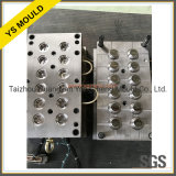 Plastic Mineral Water Cap Mould