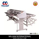 Competitive Price Rotary Paper Trimmer Paper Cutter Cutting Machine