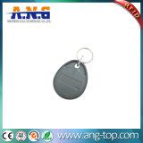 13.56MHz MIFARE RFID Proximity Key Tag for Access Control