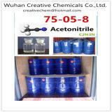 Acetonitrile CAS No 75-05-8