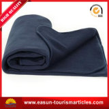 Best Price 100% Fleece Blanket in China (ES3051523AMA)