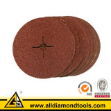 High Quality Fibre Disc Abrasive Disc (FHD)
