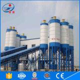 Top Quality Hzs90 Concrete Batching Plant Price Construction Machinery