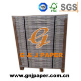 50GSM 3 Ply Carbonless NCR Paper with Cheap Price