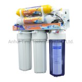 Cheap Good China RO Water Purifier Booster Self Priming Pump Drinking Water Filter for Kitchen