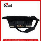 Durable Heavy Duty Plumber Tool Bag