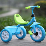 2016 Best Seller Cargo Tricycle 3 Wheel Bicycle for Sale