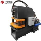Transmission Tower Steel Processing Equipment