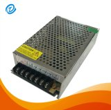 150W 180W AC/DC Single Dual Group LED Transformer LED Switching Power Supply