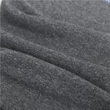 Knitting Fabric Soft Cotton Modal Spandex Single Jersey for Cloth