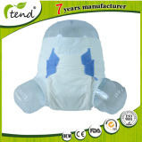 Disposable Cheap Ultra Thick Adult Diaper for Elderly/Senior/Old People