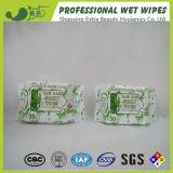 Organic Wholesale Baby Wet Wipes Baby Tissue
