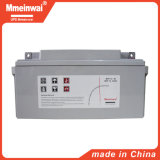 Mmeinmai Maintenance Free Lead Acid Battery 12V65ah for UPS System, Serves, High Quality Good Price