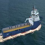 Shipmeny Arrangment Shipping Service From China