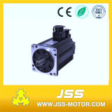 3kw 380VAC Custom Design 3 Phase AC Servo Motor 2000rpm Fine and Inexpensive Products
