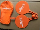 Great for Summer Pool and Beach for Fun Beach Tennis Paddle Beach Racket