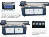 New Large Format Digital UV Flatbed Printer UV1610 UV Flatbed Printer