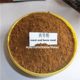 Poultry Feed High Quality Meat and Bone Meal Powder Available for Exporters
