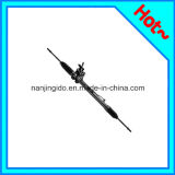 Auto Parts Hydraulic Steering Rack 1h1422061 for VW Golf