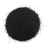 Industrial Grade High Blackness Coating Auxiliary Agents Carbon Black