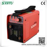 Sanyu IGBT Inverter Welding Machine (MMA-200)