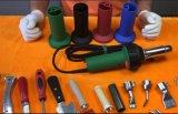 Heat Gun Triac St - 230 V / 1600 W