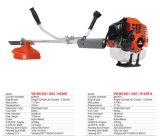 52cc Brush Cutter with Best Quality /Lawn Mower/G45