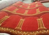 Wholsale Wall to Wall Printing Prayer Carpet