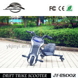 Cheap Electric Bicycle for Sale