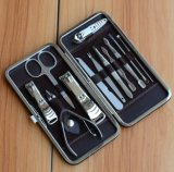 Hot Sell Cheap Manicure Sets