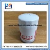 Original Wholesale Car Filter Oil Filter Lf125