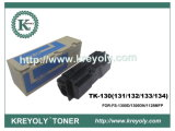 High Quality Compatible Toner TK-130