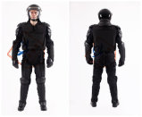 Anti Riot Suit for Self Defense