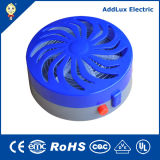 Wholesale Solar LED Purple Mosquito Killer Made in China for Home & Business Indoor Space From Best Distributor Factory