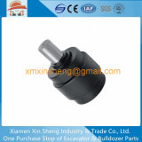 Sumitomo Sh260 Carrier Roller / Top Roller / Upper Roller for Machinery Excavator Bulldozer Undercarriage Parts